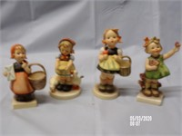 AUCTION !! Antiques , Collectibes, Toys +++