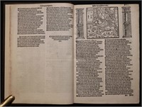Works of Geoffrey Chaucer, 1550