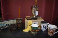Online Only Auction- Collectibles, Coins, Jewelry ends 3/22