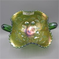 Thursday April 2nd Antiques Auction
