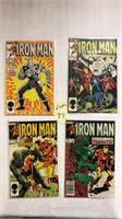 Comic Books Auction 2