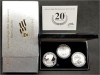 Thursday, Sep. 3rd 600+ Superb Collector Coin & Currency