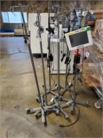 OptiScan Biomedical