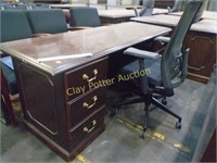 Business/Plant Liquidation Live Auction Sat. 9-26 @ 9am