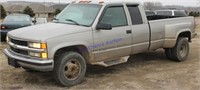 """March 18 """"AuctionTime"""" """"Everything Wheels"""""""
