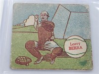 Sports Memorabilia & Cards Coins Jewelry +More 4/1