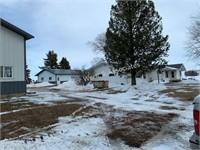 Wittrock 2.59 acre acreage auction