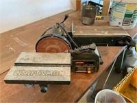Wittrock Equipment Auction