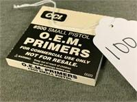 Online Ammunition Sale 3/4-3/21 Part 2