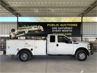 03-13-2021 VIRTUAL ONLINE PUBLIC AUCTION