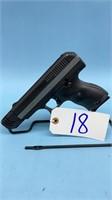 GUNS, SAFES & MORE! ONLINE AUCTION 3/6 - 3/13