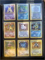 SCC Super Sale 2   Graded,Sealed,Singles  Pokemon Cards Etc
