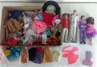 Collectibles, Toys & Pop Culture