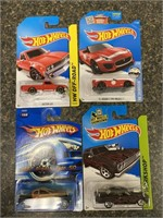 Jewelry, Coins, Hot Wheels, Die Cast, Household, Craft Sup