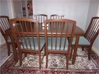 Real Estate & Estate Online Auction- Palestine