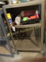 Suamico Estate Auction
