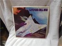 Simcoe Record Collection