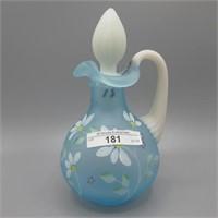 Fenton Art Glass Auction 500 lots! 1 owner