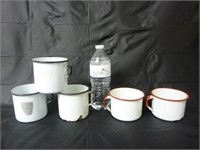 Collectibles, Estate & Household Online Auction ~ Close 4/9