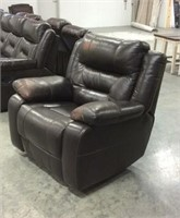 April 2nd Online Only Auction