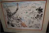 ONLINE ART & DECORATIVE ARTS