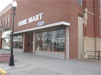 BLC PROPERTIES COMMERCIAL REAL ESTATE AUCTION
