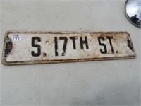 Online Only Antique & Living Estate Auction