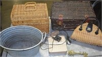 TUESDAY APRIL 14TH CONSIGNMENT AUCTION !