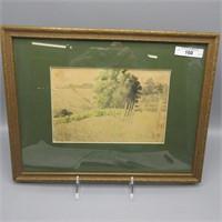 General Antiques Auction April 16