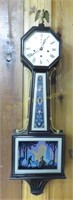 Sunday May 3 WEBCAST Only Auction