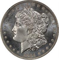 The Regency Auction 38