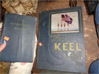 Online Consignments Auction -- Ending  4-23-2020