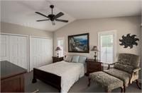 401 Orlando Street, 6 Bedroom Home on the Island of Venice