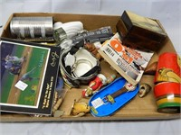 ONLINE ONLY AUCTION!! MULTI ESTATE & CONSIGNMENTS