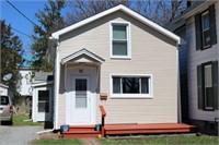 Clapsadl Online Real Estate Auction