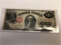 Sporting, Military, Coins, & Collectibles
