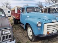 Ricky Ingwersen Estate Vehicles & Trailers