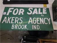 Schoolhouse Auctions-05-11-2020