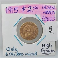 VERY RARE Walt Disney Art Antiques Coins Jewelry & More 5/20