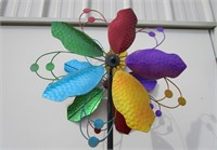 COLLECTIBLE: Lures, Toys, Yard Art, Linens, Furniture, Tools