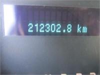 2013 FORD F150 XLT EXT CAB 4X4