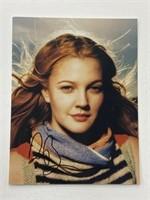Celebrity & Sport Autographs W/ Jewelry Thurs. 6/11 6 pm CST