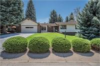 5086 Cottonwood Dr, Boulder