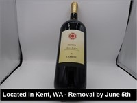 VI WINES DISTRIBUTING - ONLINE ONLY
