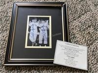 06/03/2020 Auction