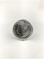 Rare Coins, Collectibles, & Estate Auction