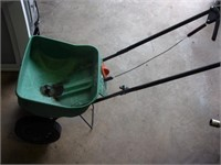 Farm & Ranch-Shop Equipment-Guns-Tractor-Auction in Reklaw