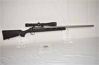 130+ Quality Firearms & Related, Live Online Only 6/14/20