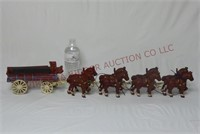 Collectibles, Estate & Household Online Auction ~ Close 6/11