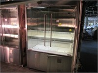 June 19th Industrial, Cafateria, Shop, Office Online Auction